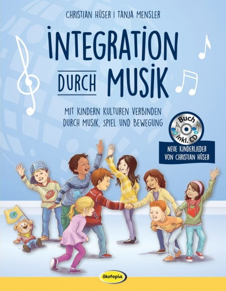 Cover-Integration-durch-musik