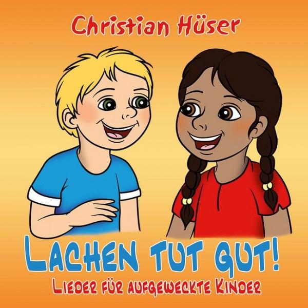 Cover_LachenTutGut